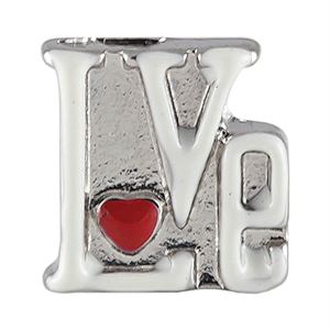 Picture of Love Charm