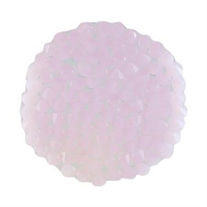 Picture of Large Rose Water Opal Screen