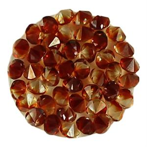Picture of Large Red Magma Crystal Screen