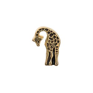 Picture of Giraffe Charm