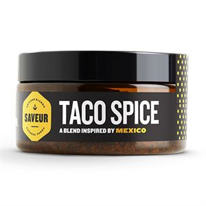Picture of Taco Spice (50g/1.8oz)